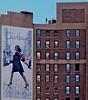 Standing Tall (Still The Oldie) Tags: nyc newyorkcity usa newyork statue manhattan antonygormley madisonsquare gormleystatue