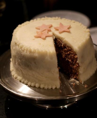 meatcake1