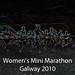 Women's Mini Marathon Galway_20100627_0200b - Image by Jonathan Moran