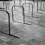 agfa isolette westfield bike stands thumbnail