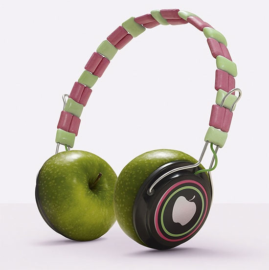 08_apple-headphones