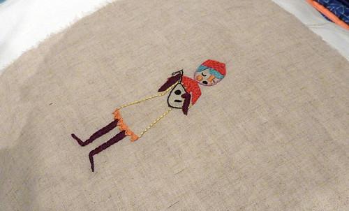 castlepeepsembroidery2