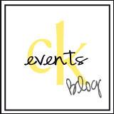 CK-Events-Blog-button