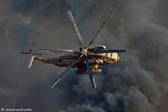IAF Sikorsky CH-53 Yasur 2025  Israel Air Force (xnir) Tags: rescue canon photography eos israel photo search photographer force aircraft aviation military air photojournalism helicopter corps airforce  defense aviator ef hel forces unit nir  sikorsky ch53 2025 669 yasur  iaf israelairforce 100400l benyosef 50d   israeldefenseforces     wwwxnircom xnir   idfaf haavir yasour  photoxnirgmailcom