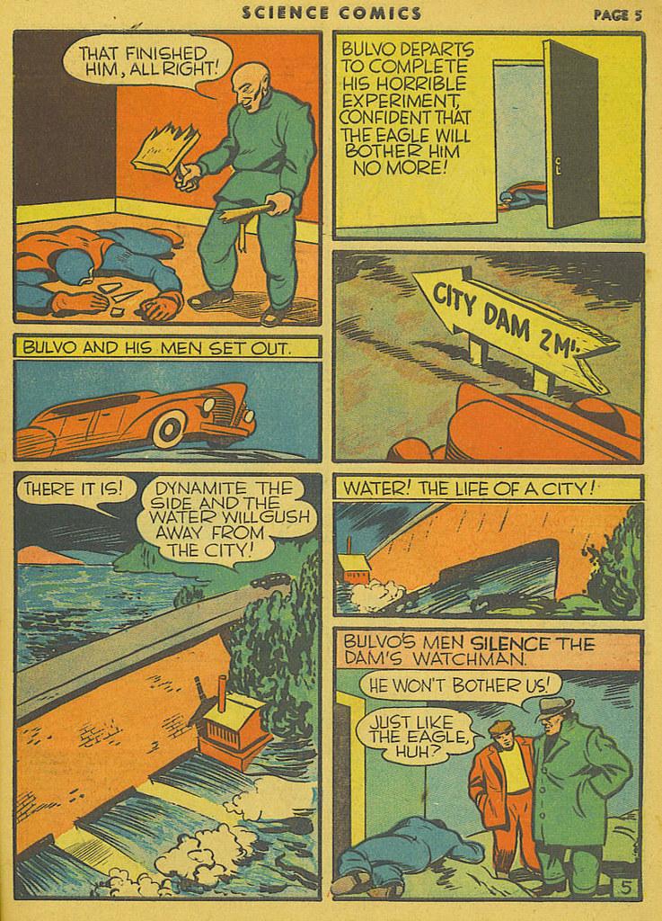 sciencecomics08_06