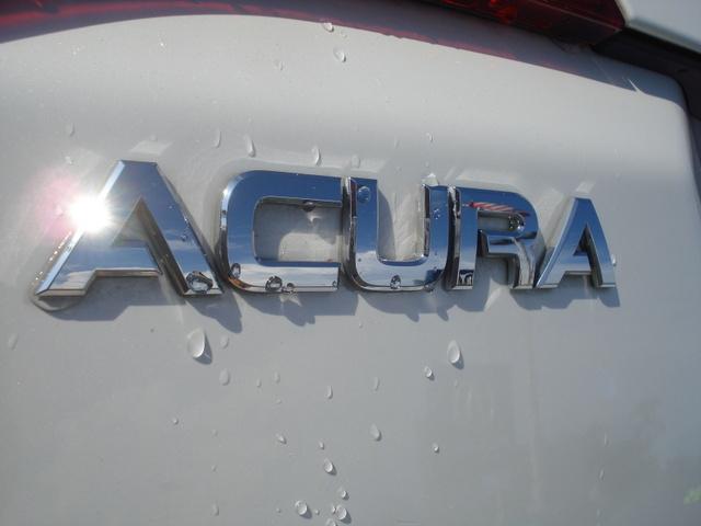 acuramdx 2007acuramdx usedcardealers usedcardealersfortlauderdale acurausedcardealers acurausedcarsflorida usedacuracarsmiami