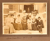 Alva Westside teachers 1907-08