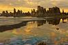 Sunset at Mono Lake, California_4 (nejmantowicz) Tags: california sunset sunrise landscape monolake ef2470mmf28lusm naturesfinest supershot abigfave impressedbeauty flickrdiamond nejmantowicz overtheexcellence absolutelystunningscapes dragondaggerphoto flickrclassique yourwonderland