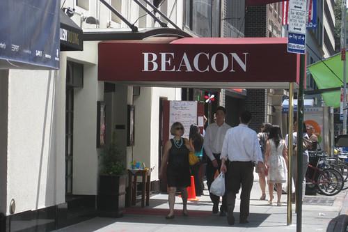beaconSidedoor3