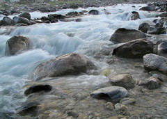 River Kunhar (Emaad) Tags: pakistan nature river mineral pure naran emaad riverkunhar kunhar northernareaofpakistan