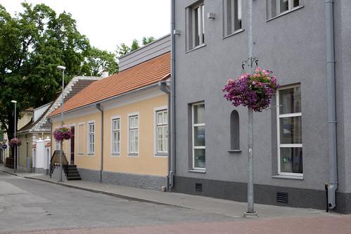 Tori-Sindi-Parnu (Estonia)