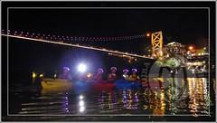 mark-20100702碧潭夜划29
