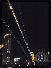 emma-20100702碧潭夜划31