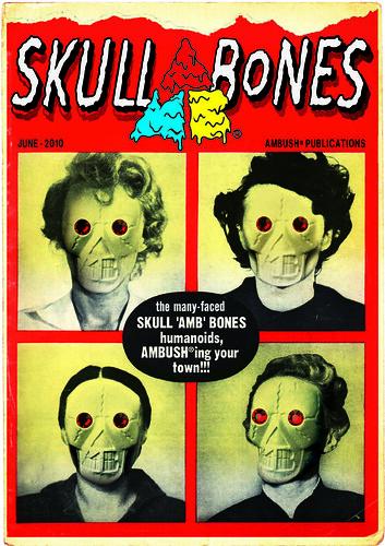 SKULLAMBBONES2 s