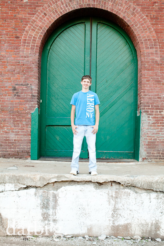 lrDarbi G Photography-BryanBurdette-Senior-178
