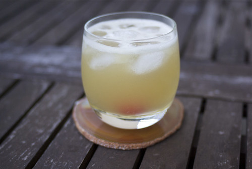 Whiskey Sour 3