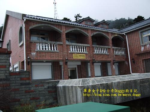 2010-03-10-098