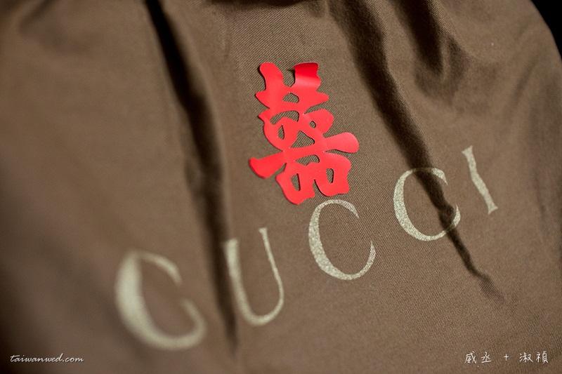 威丞+淑禎-001(taiwanwed.com)