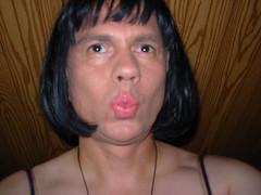 DSCN8779 (Jamie Jane CD) Tags: panties tv cd skirt crossdressing tgirl transgender sissy tranny heels bisexual gurls trans tart crossdresser crossdress gurl tg ladyboy nylons boi shemale trannie heshe wildside heshee