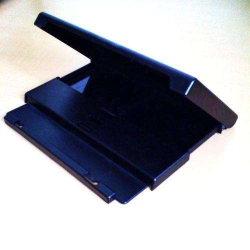 iPad Stand?