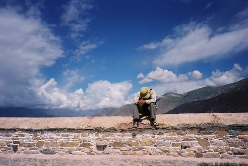 Resize of Tibet20_09