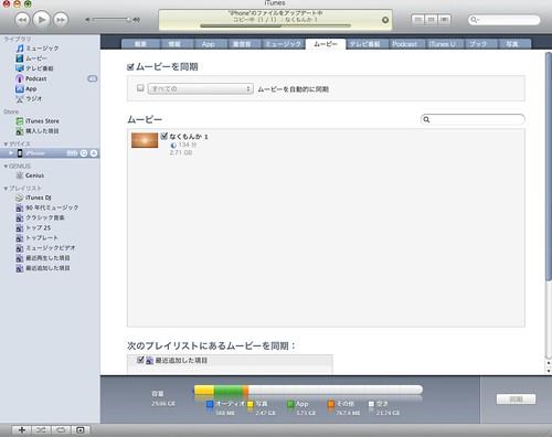 スクリーンショット(2010-07-06 0.36.15)