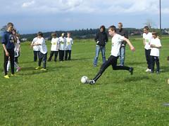 Mini-Fußball-WM 2010