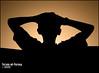 خلك رآيــق .. :) (  ~ فـراس الفريجـي) Tags: silhouette de شمس etienne مصمم 2010 آخر غروب صورة تصوير عصر رايق كلش وناسه فله هع مصور سلويت العصر top20silhouette سيلويت فراس سلوت سيلوت متعة مروق ذذ الفريجي وناصه