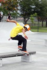 nose bonk (sk8miami) Tags: skateboarding kick air ollie 180 skatepark flip skitch skateboard manual 50 boneless tweaked 5050 alx sk8 heal  kickflip back180 heelflip noseslide nosegrab regal4 tailstall backlip rocktofakie taildrop indygrab pentaxdafisheye1017mm skatemiami miamiskatepark sk8miami 360shuv floridaskateboarding kendallfreepark deckgrab westwindlakes feepark kendallskatepark miamiskateboarding westwindlakesskatepark westwindlakespark skateboarddowntownmiami beamplant