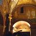 Basilica of Santa Prassede, Zeno Chapel mosaics