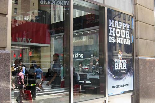 whopper-bar