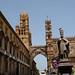 Architettura a Palermo