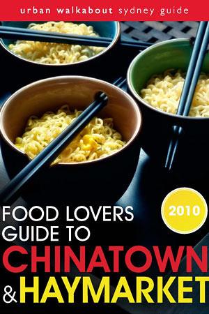 foodloverschinatown