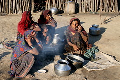 "Asia - India / Jat people - tribe in Gujarat (RURO photography) Tags: india scarf asia asahi tribal piercing ring rings barefoot tribes asie tribe indië indien sindh anthropology indi banni tribo yat stam inde ethnology azië tribu hoofddoek sjaal indland kutch インド jat indija 印度 stammen stämme etnia descalça descalza tribus piedsnus jatt ethnique tribue indegenous jath ethnie piedinudi جات scalza yath tribalgroup эфиопия rudiroels fadingcultures ethnograaf ethnografisch vanishingculture culturasperdidas indegenoustribal jater dhanetajat dhaneta verdwenenculturen jatpeople ""tribalgirl"" ""indegenouspeople"" индија ინდოეთი אינדיע tribus埃塞俄比亞 джат جاٹ underthescarf jattwoman jattpeople"