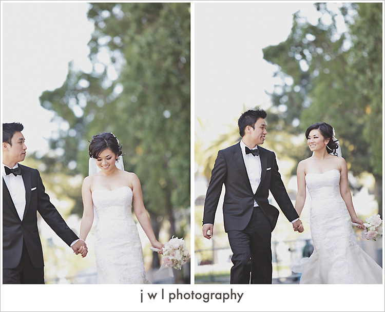 treasure island wedding j w l photography _17