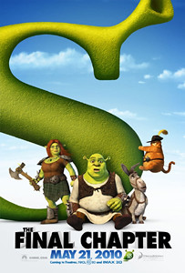 shrek_forever_after_movie_poster_01