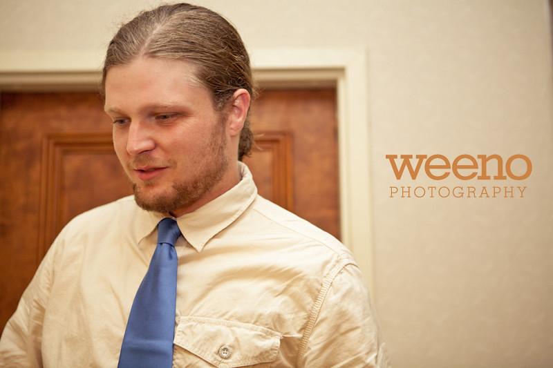 Shaw wedding Blog (15 of 28)