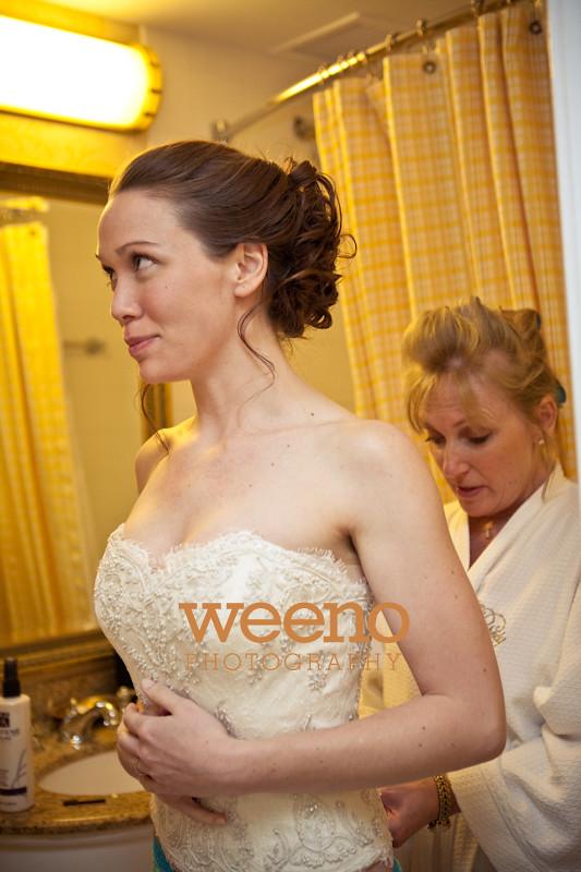 Shaw wedding Blog (27 of 28)