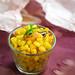 Ngô Chiên Bơ (buttery fried corn kernels)