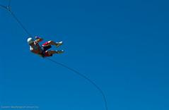 2010 Kalispel Challenge Course-14 (Eastern Washington University) Tags: county school college washington education university spokane native rope course american cheney ropes eastern challenge kalispel