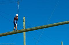 2010 Kalispel Challenge Course-78 (Eastern Washington University) Tags: county school college washington education university spokane native rope course american cheney ropes eastern challenge kalispel