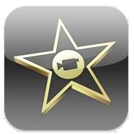 iMovie.icon