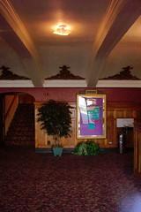 Eastwood Art Theatre ~ Toledo, OH (Onasill ~ Bill Badzo - 67 M) Tags: house cinema art church movie marquee theater theatre toledo oh ohioeastwood