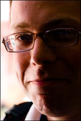 Dennis Wagelaar