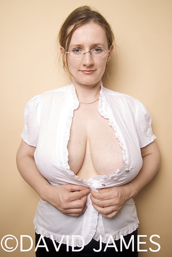 big nude boobs games tit pics: bigboobs