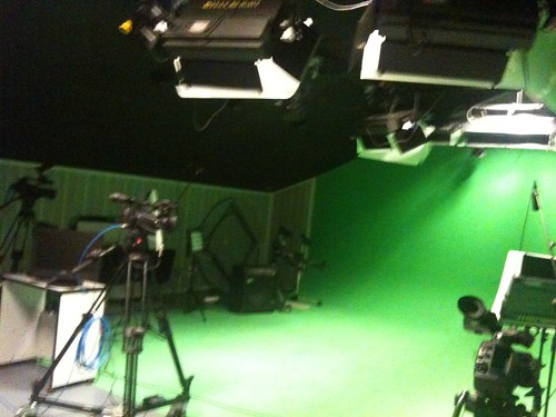 Citilab Video Studio