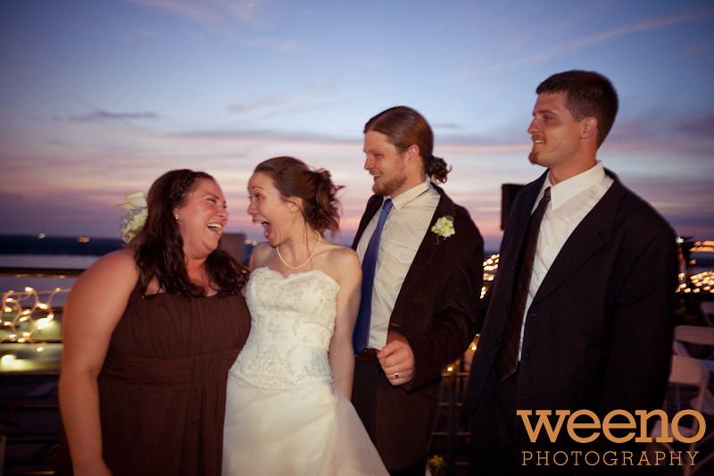 Shaw wedding Blog (20 of 34)