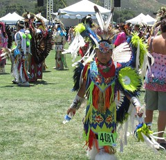 American Indian Clothing and Regalia (MR38) Tags: wow indian empire pow inland reservation powwow pechanga