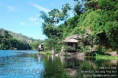 SOCCSKSARGEN 00091 (Enrico_Dee) Tags: philippines culture tribe ethnic mindanao lakesebu gensan blaan cotabato tboli southcotabato regionxii socsksargen gweneralsantos