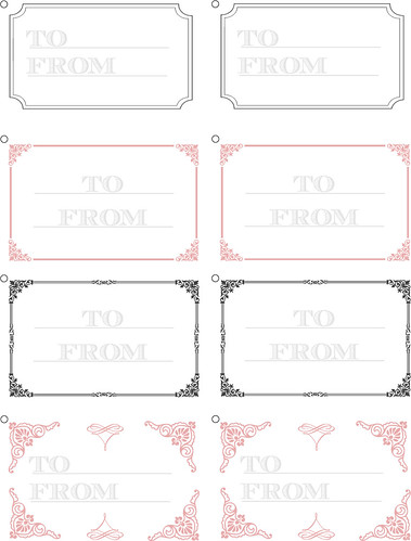 blushprintables-labels